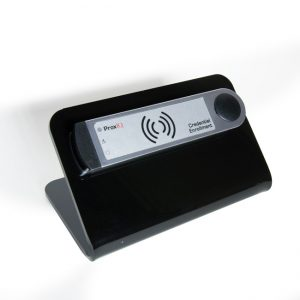 ProxIQ Card Enroller